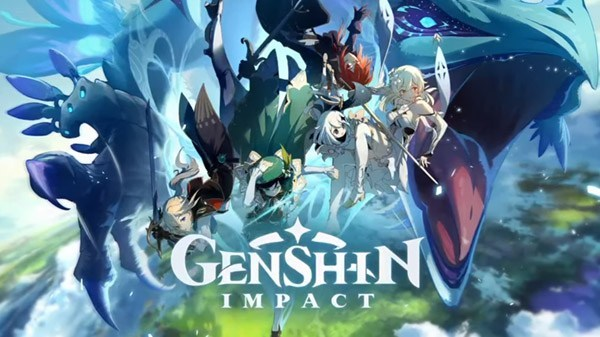 Photo of Lanzamiento Genshin Impact para PS4