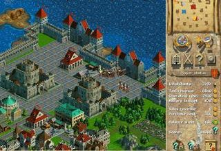 Photo of ¡ANNO 1602: Creation of a New World para PC!