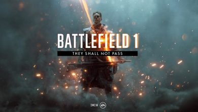 Photo of ¡Battlefield 1 – They Shall Not Pass para PC!