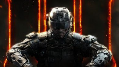 Photo of ¡Call of Duty: Black Ops 3 para PC!