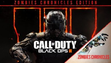 Photo of ¡¡Call of Duty: Black Ops 3 Zombies para PC!!
