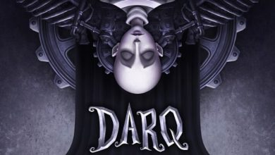 Photo of DARQ para PS5
