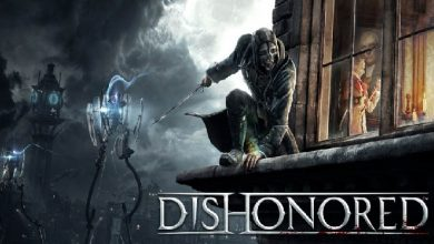 Photo of ¡Dishonored para PC!