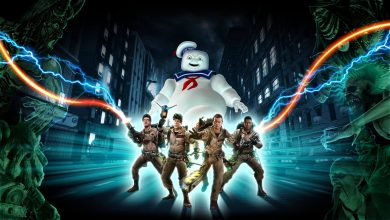 Photo of ¡Ghostbusters para PC!