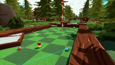 Photo of ¡Golf With Your Friends para PC!