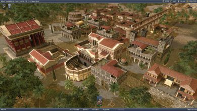 Photo of ¡Grand Ages: Rome – Reign of Augustus para PC!