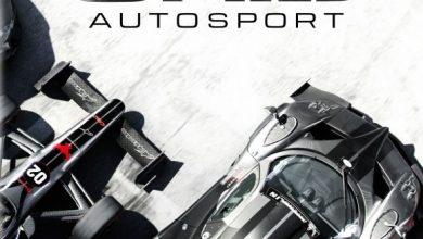 Photo of ¡GRID: Autosport para PC!