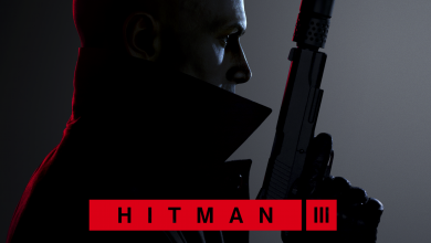 Photo of Hitman 3 para PS5