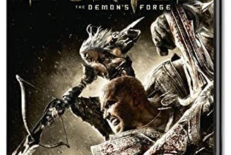 Photo of ¡Hunted: The Demon's Forge para PC!