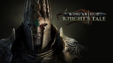 Photo of King Arthur: Knight's Tale para PS5