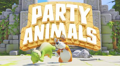 Photo of ¡Party Animals para PC!