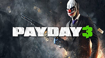 Photo of ¡PayDay 3 para PC!