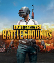 Photo of PlayerUnknown's Battlegrounds para PS5