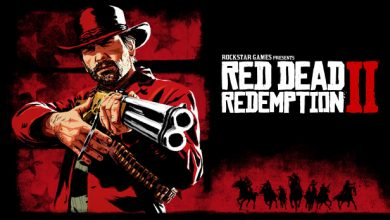 Photo of ¡Red Dead Online para PC!