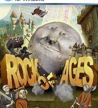 Photo of ¡Rock of Ages para PC!