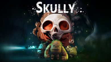Photo of ¡Skully para PC!