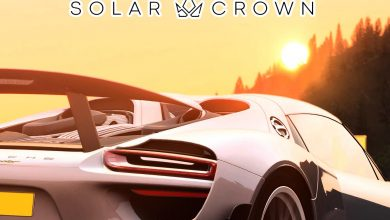 Photo of Test Drive Unlimited Solar Crown para PS5