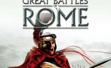 Photo of ¡THC: Great Battles of Rome para PC!