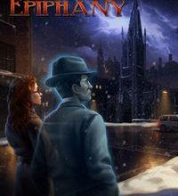 Photo of ¡¡The Blackwell Epiphany para PC!!