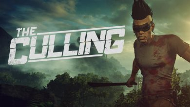 Photo of ¡¡The Culling para PC!!