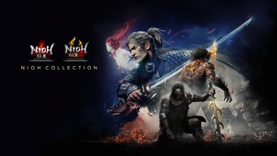 Photo of The Nioh Collection para PS5