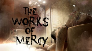 Photo of ¡¡The Works of Mercy para PC!!