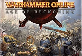 Photo of ¡Warhammer Online para PC!