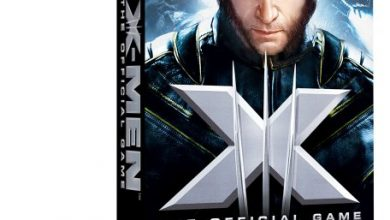 Photo of ¡X-Men: The Official Movie Game para PC!